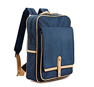 abordables -skybow 5548 mochilas lona 16 laptop