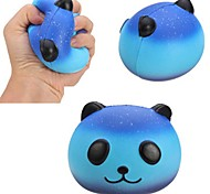 cheap -LT.Squishies Squeeze Toy / Sensory Toy Animal / Panda Office Desk Toys / Stress and Anxiety Relief / Decompression Toys Unisex Gift