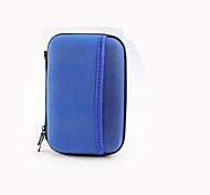 Недорогие -Сумка для хранения для Сплошной цвет Нейлон Macbook