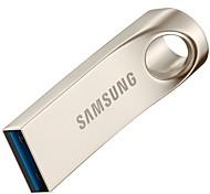 Недорогие -SAMSUNG 64 Гб флешка диск USB USB 3.0 Металл