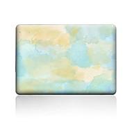 """Недорогие -MacBook Кейс для Один цвет Лолита Новый MacBook Pro 15"""" Новый MacBook Pro 13"""" MacBook Pro, 15 дюймов MacBook Air, 13 дюймов MacBook Pro,"""