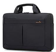 Недорогие -brinch bw-207 сумки наплечные сумки 15 tnches