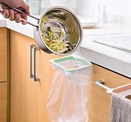 baratos -Limpador de cozinha de alta qualidade, plástico 18,5 * 12 * 3,5