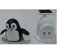 preiswerte -Sets zum Erforschen und Erkunden Spielzeuge Pinguin Sonnenform Tiere Profi Level Walking Fokus Spielzeug Tier Alles 1pcs Stücke