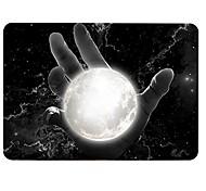"""abordables -MacBook Funda para Creativo El plastico Nuevo MacBook Pro 15"""" Nuevo MacBook Pro 13"""" MacBook Pro 15 Pulgadas MacBook Air 13 Pulgadas"""