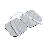 Недорогие -Корпус Медобеспечение Массажные салоны магнитотерапия Другое Для профессионального использования