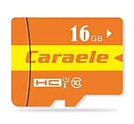 cheap -Caraele 16GB Micro SD Card TF Card memory card Class10 CA-2