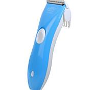 Недорогие -Factory OEM Триммеры для волос for Муж. и жен. 110-240V Индикатор питания Карманный дизайн Многофункциональный