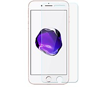 cheap -Screen Protector Apple for iPhone 8 Tempered Glass 1 pc Front Screen Protector Explosion Proof
