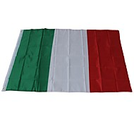 cheap -Holiday Decorations Sports Events World Cup national flag World Italy 1pc