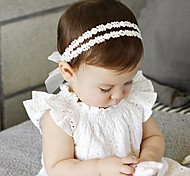 244ccadd cheap -Infant Unisex Roman Knit Hair Accessories White One-Size /  Headbands. New
