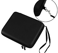 cheap -Wireless Bags For Nintendo DS Portable Bags PU Leather 1pcs unit
