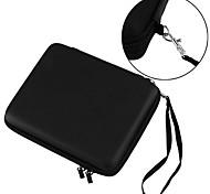 preiswerte -Kabellos Taschen Für Nintendo DS Tragbar Taschen PU-Leder 1pcs Einheit