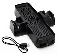 cheap -XBOX360 Fans For Xbox 360,ABS Fans USB 2.0
