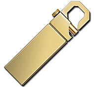Недорогие -Ants 8GB флешка диск USB USB 2.0 Металл M105-8