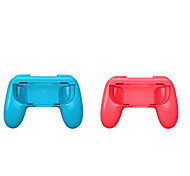 cheap -DOBE TNS-851 Wireless Handle bracket For Nintendo Switch,ABS Handle bracket