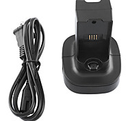 cheap -XBOX360 Charger For Xbox 360,ABS Charger