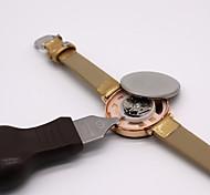 Недорогие -Один экземляр Наборы для ремонта Пластик Металлический сплав Аксессуары для часов 0.027kg Удобный