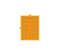 Недорогие -Мини Макет - желтый (46 х 35 х 8,5 мм)
