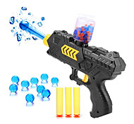 cheap -Sprinkler Toy Family Parent-Child Interaction ABS+PC All Kids / Intermediate Gift 1pcs