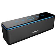 Linux Usb Speaker - MiniInTheBox com