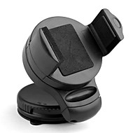 cheap -Car iPhone 5S iPhone 5 Universal iPhone 4/4S Mobile Phone Mount Stand Holder Adjustable Stand iPhone 5S iPhone 5 Universal iPhone 4/4S