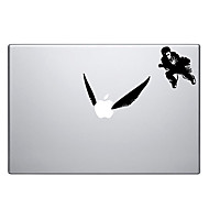 "vadászat akció Apple Mac matrica bőr Matrica fedél 11 ""13"" 15 ""MacBook Air pro"