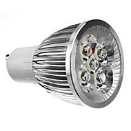 GU10 LED-spotlampen MR16 5 Krachtige LED 150 lm Natuurlijk wit K AC 85-265 V