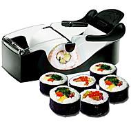 perfect eenvoudig sushi roll maker