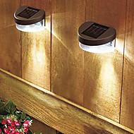 halpa Kattovalaisimet-Seinävalaisin LEDit LED Tunnistin Koristeltu # 1kpl