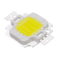 abordables 70% de DESCUENTO y Más-COB 820-900 lm Chip LED 10 W