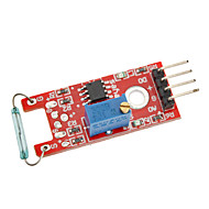 billige -KY025 Large Reed Development Board Module