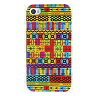 Arrowheads Pattern Hard Case for iPhone 4/4S
