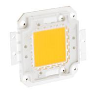 halpa -SENCART COB 7900-8000lm LED-siru 100W