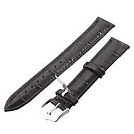 זול -רצועות שעון עור אביזרי שעון 0.006 איכות גבוהה