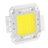 billiga -SENCART COB 3950-4000lm LED-chip 50W