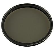 fotga® pro1 차원 77mm 초슬림 멀티 코팅 CPL 원형 편광 렌즈 필터