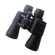 20X50 Binoculars General use BAK4 Fully Multi-coated Central Focusing
