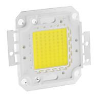 LED-ek