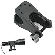 preiswerte -Fahrradhalterung Radsport / Fahhrad Praktisch Metal Gummi