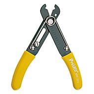 Pro'sKit 6PK-223  Wire Stripper Cutter
