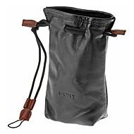 halpa -Lampaat Bag-SN-BK Mini Bag Camera (Musta)