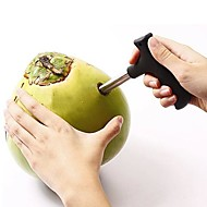 halpa Keittiötarvikkeet-Muovi Korkealaatuinen hedelmien Peeler & Grater