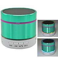 Głośnik zewnętrzny 1.0 Bluetooth / Obuwie turystyczne