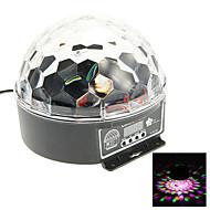 Mini Laser Projektoren