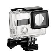 Tasker Kabel Til Action Kamera Gopro 3 Gopro 2 Universel