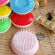 halpa Kylpyhuonetarvikkeet-lisää liike-energiaa käsienpesu viiste hierontalaite (random väri)