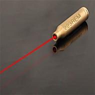preiswerte Schreibwaren-Aluminum Alloy Laserpointer