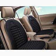 s! las cuatro estaciones pueden usar el cojín del asiento de coche cómodo