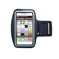 trendikäs urheilu käynnissä käsivarsinauha Apple iPhone 6s plus / 6 plus (valikoituja väri)